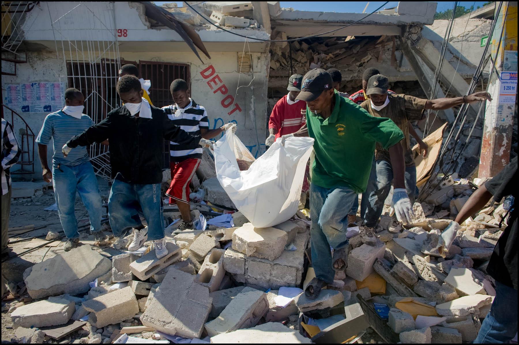 Haiti005