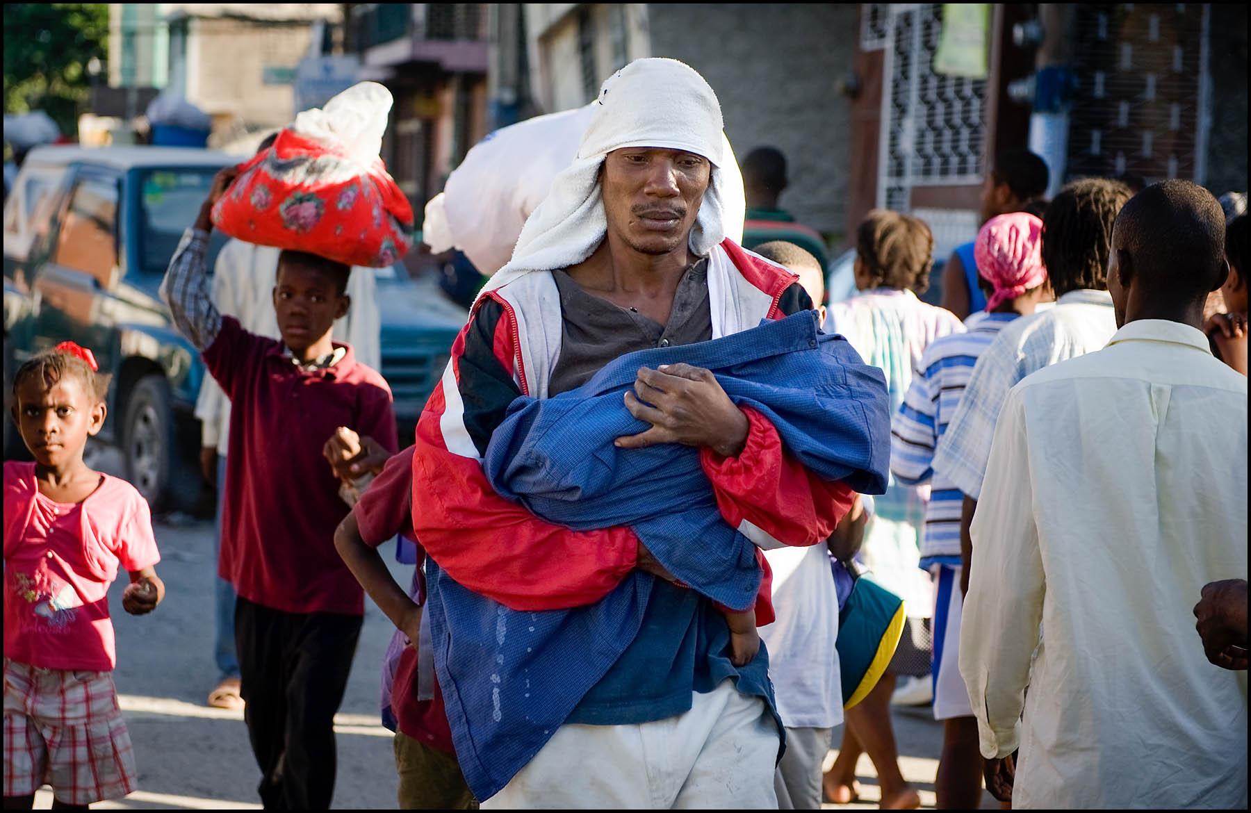 Haiti007