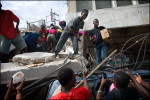 Haiti011