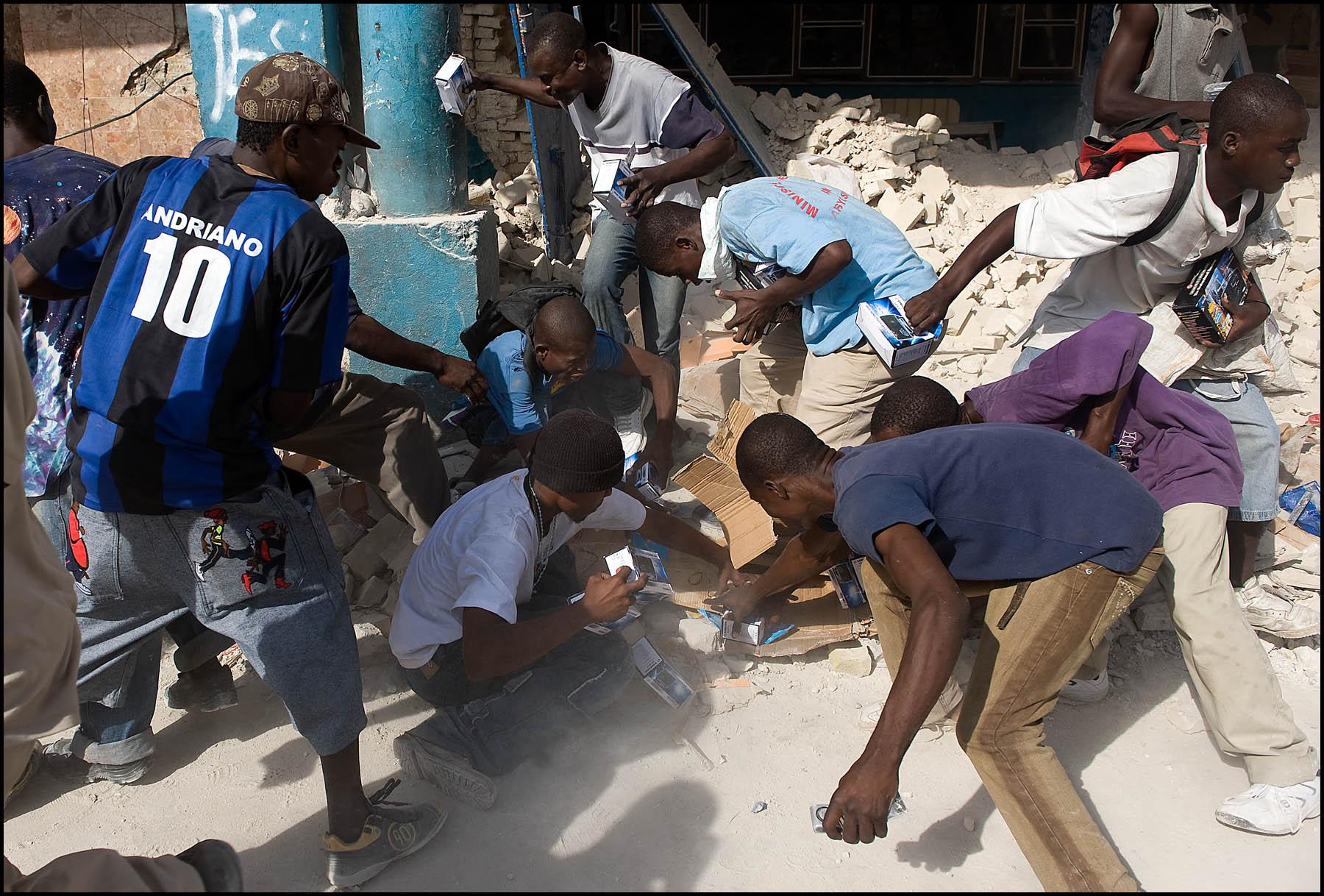 Haiti012