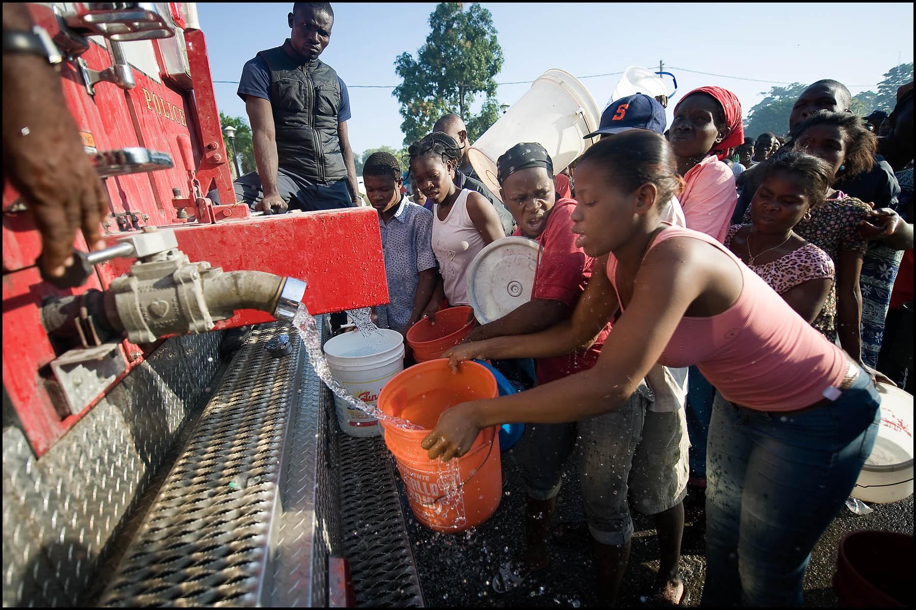 Haiti015