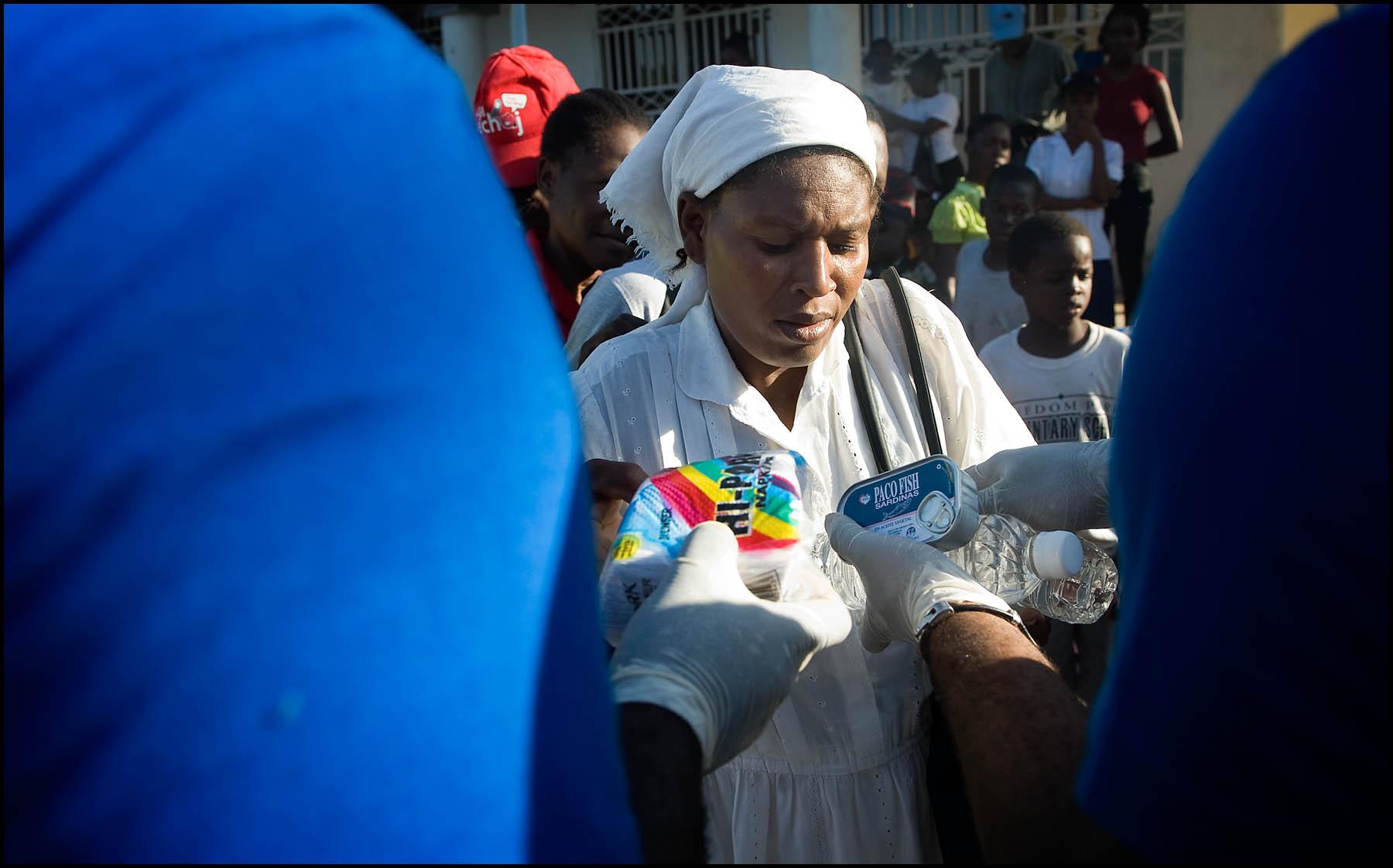 Haiti016