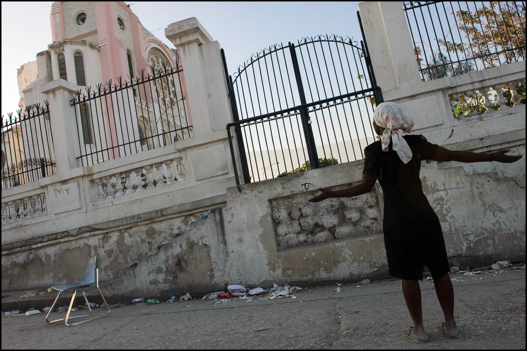 Haiti018