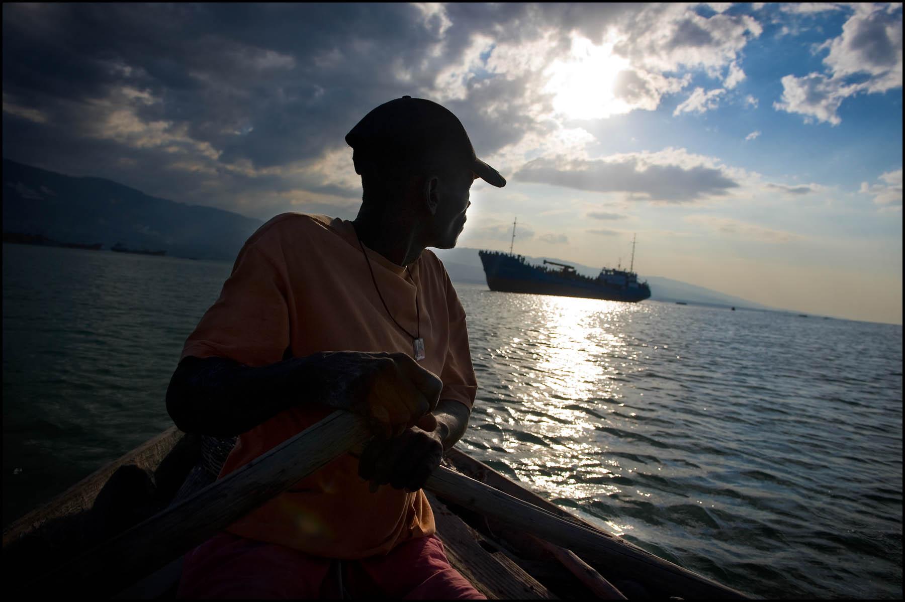 Haitian_Refugee