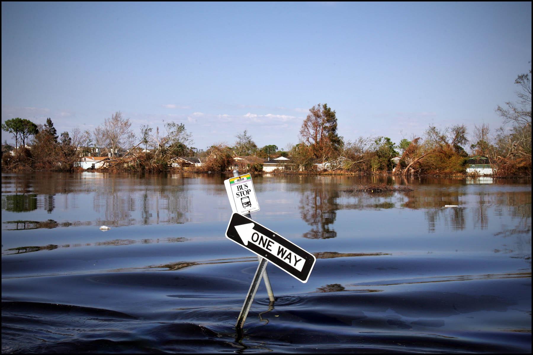 Hurricane_Katrina001