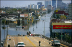Hurricane_Katrina002
