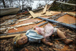Hurricane_Katrina003