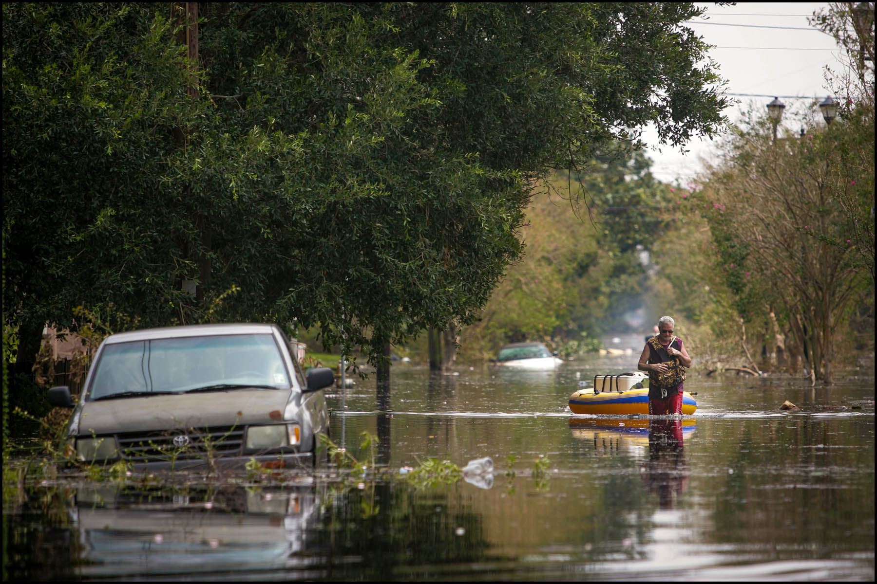 Hurricane_Katrina009