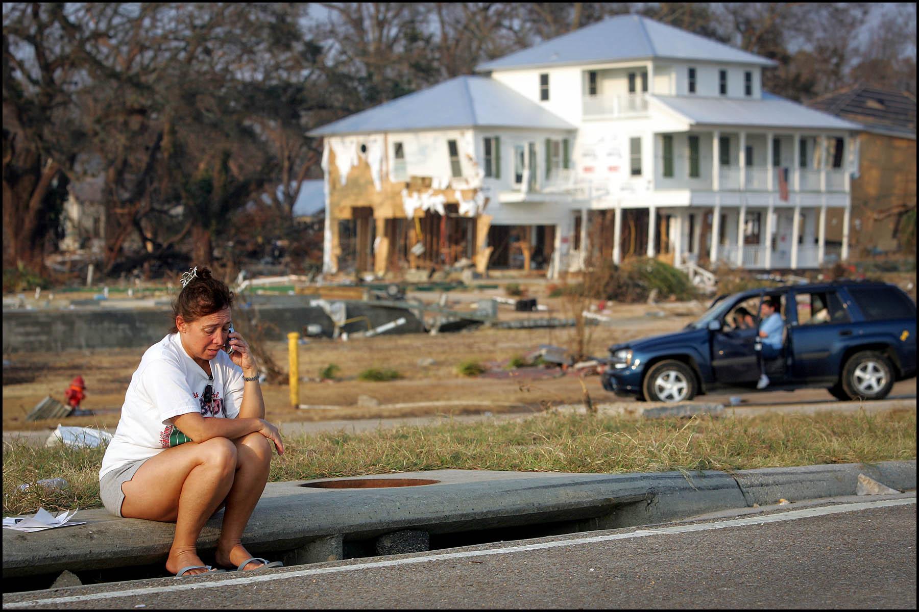 Hurricane_Katrina012