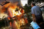 Hurricane_Katrina
