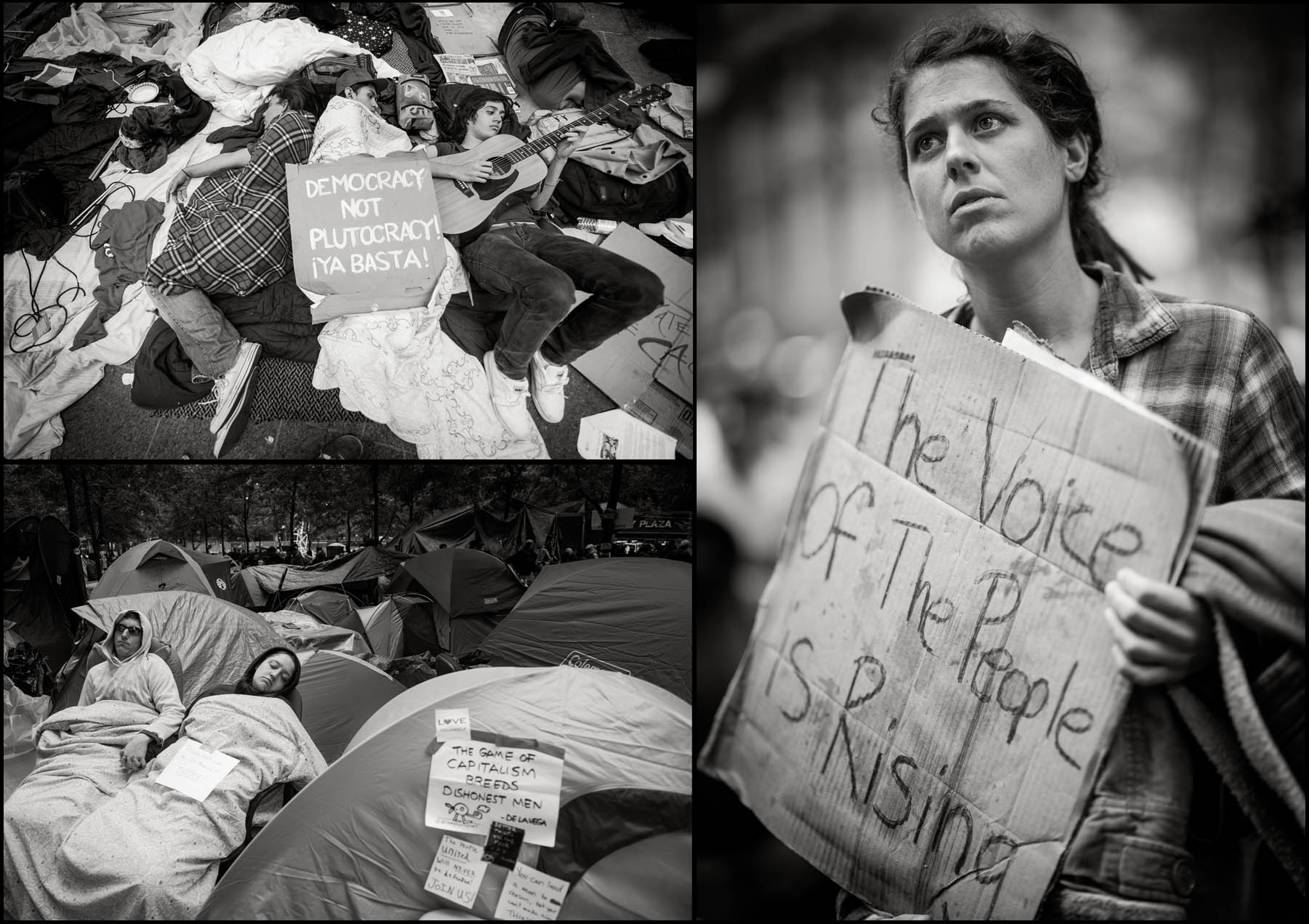 Occupy_Wall_Street002_2