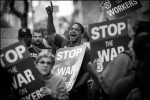 Occupy_Wall_Street003_2