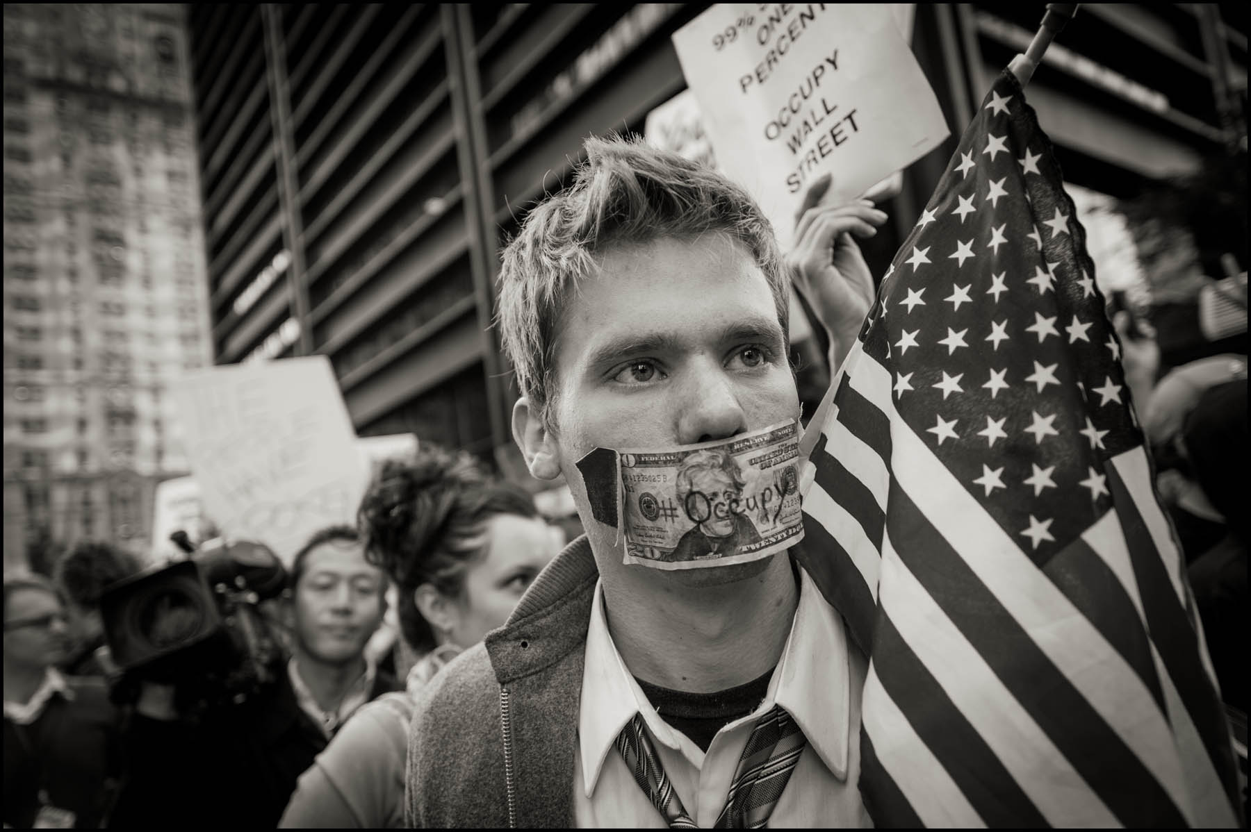 Occupy_Wall_Street004_2