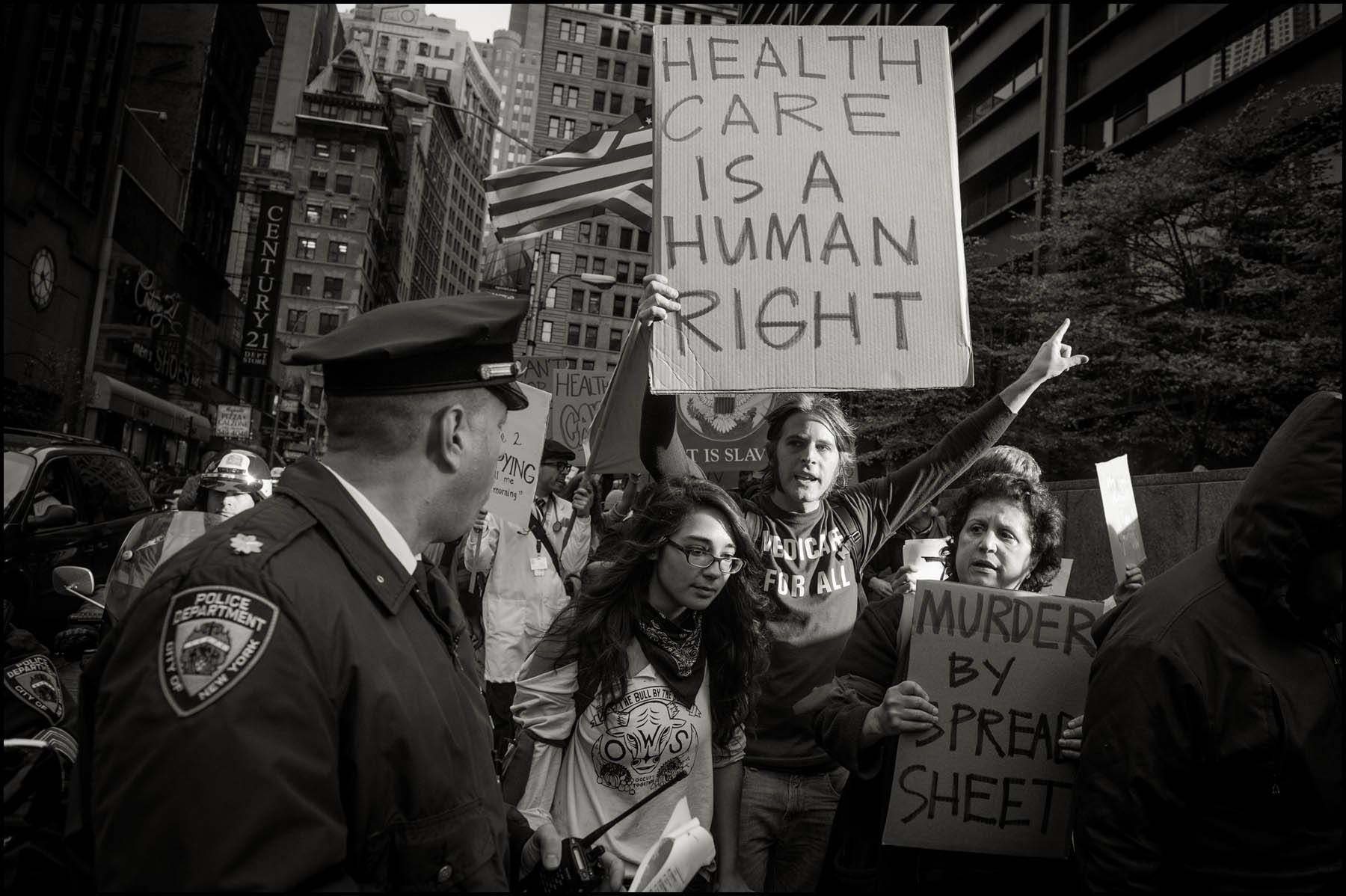 Occupy_Wall_Street005_2