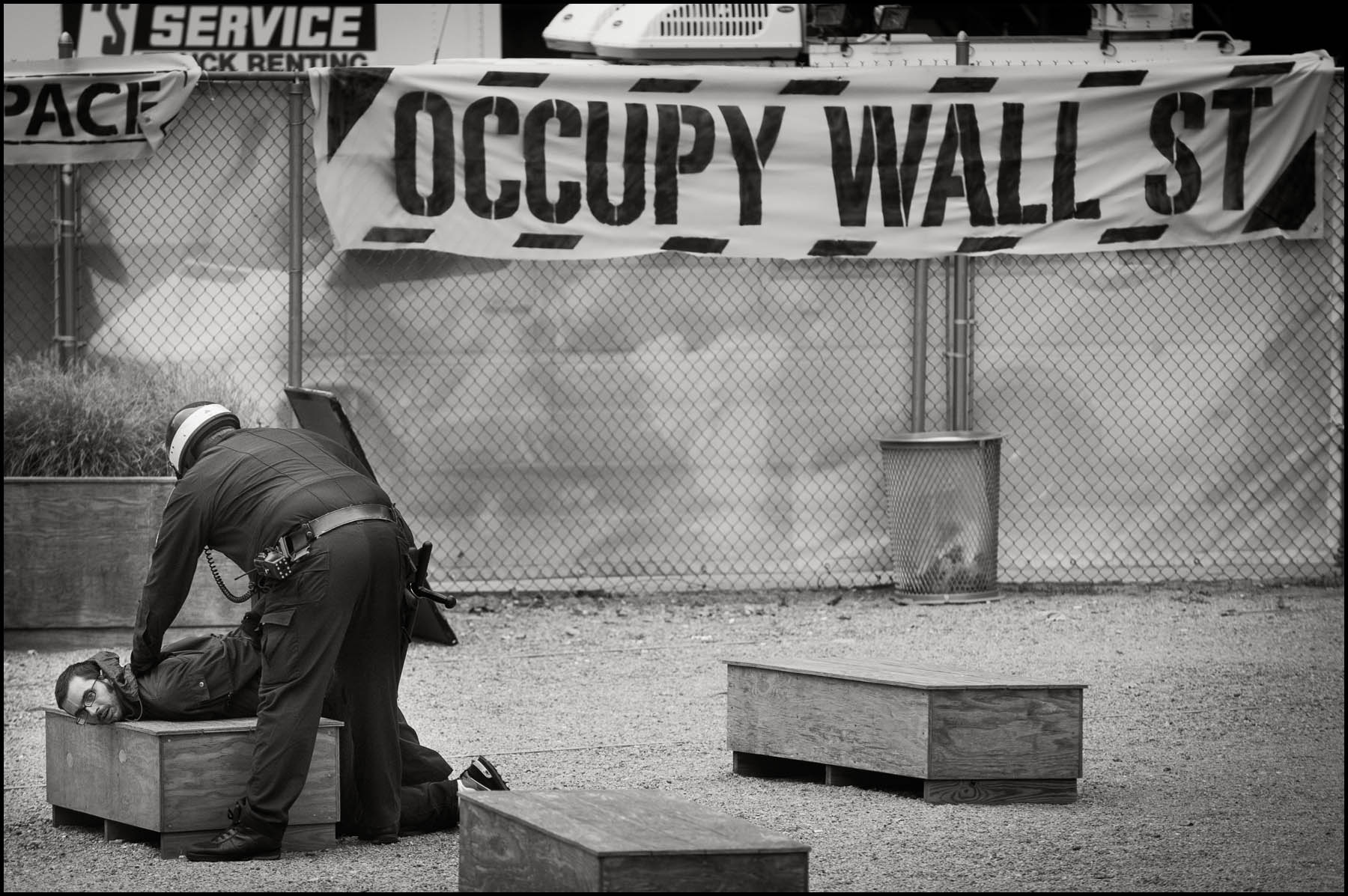 Occupy_Wall_Street011