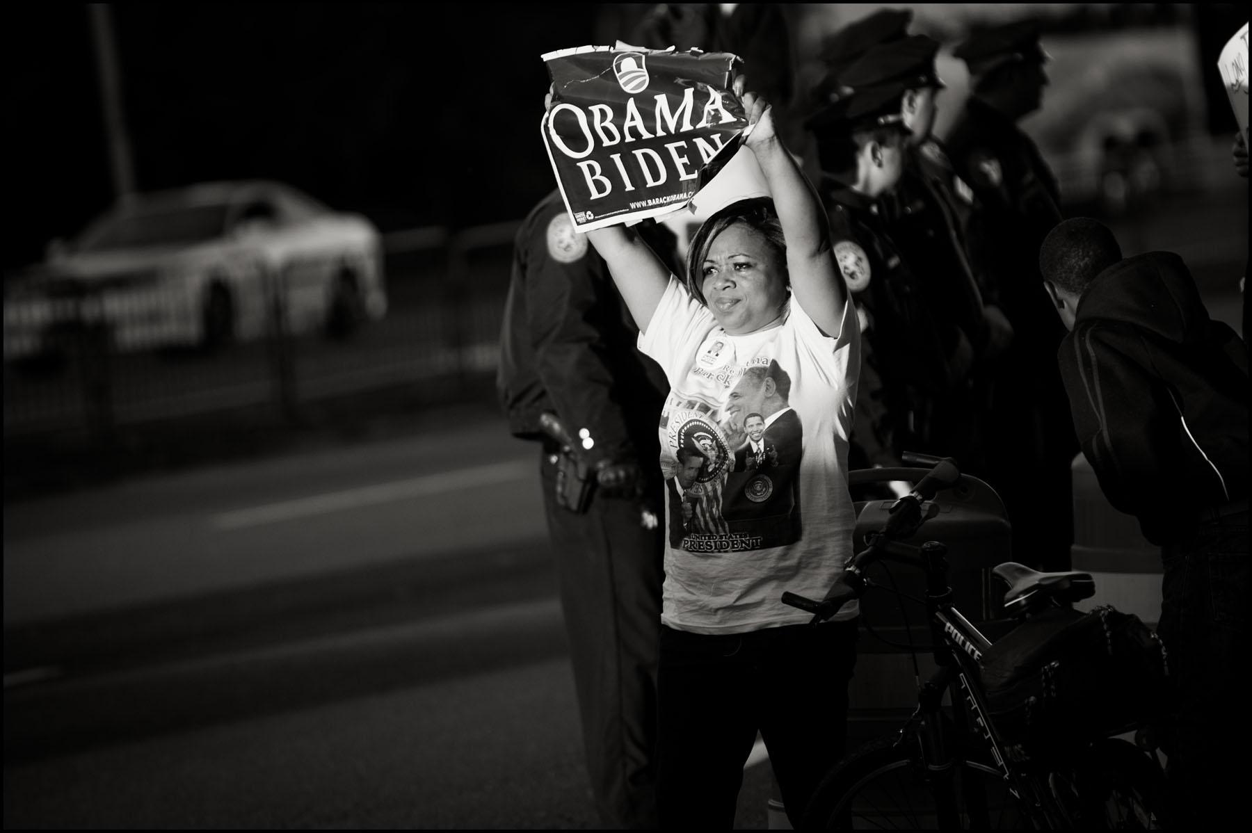 Politics_2012_014