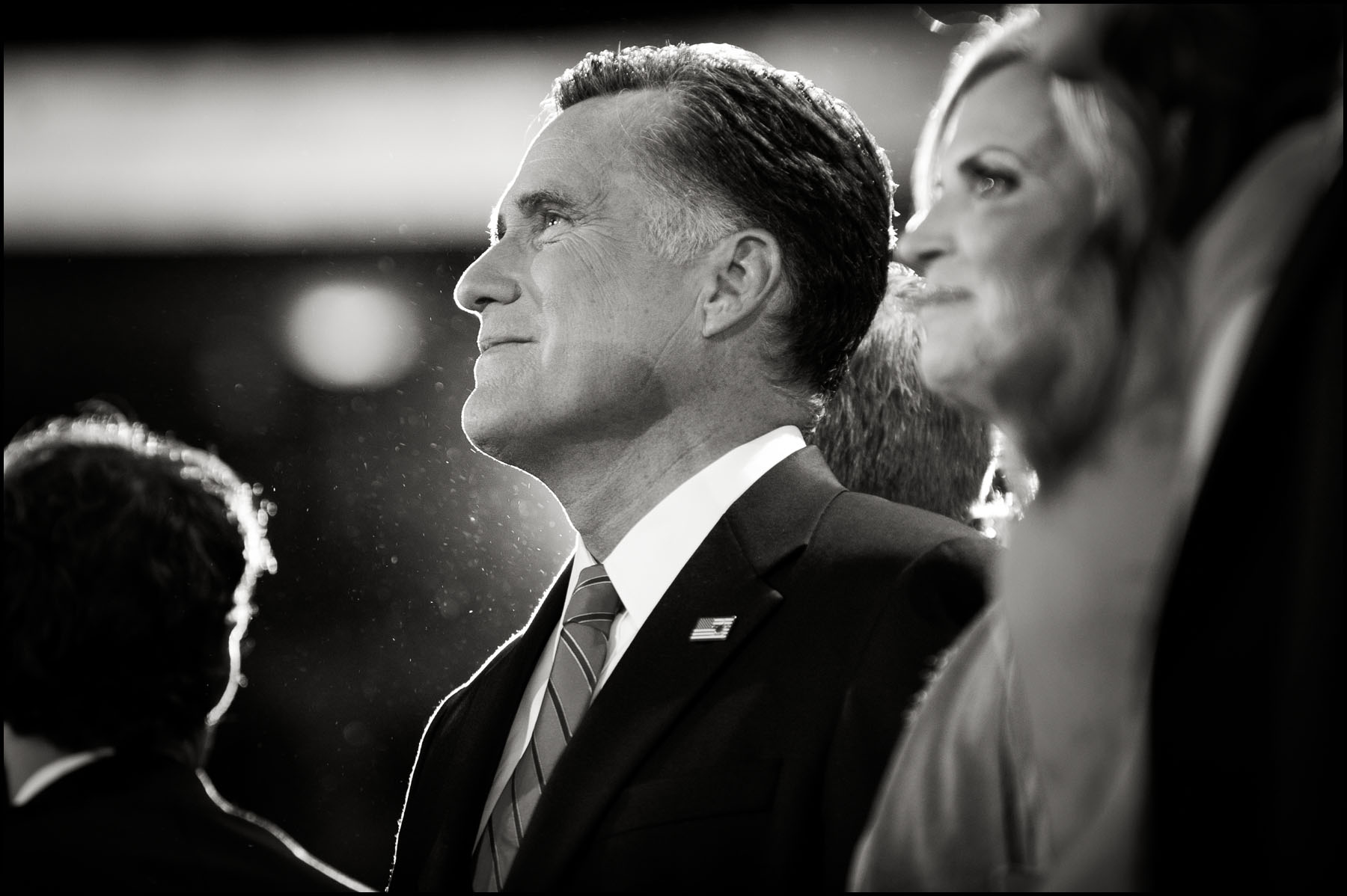 Politics_2012_020