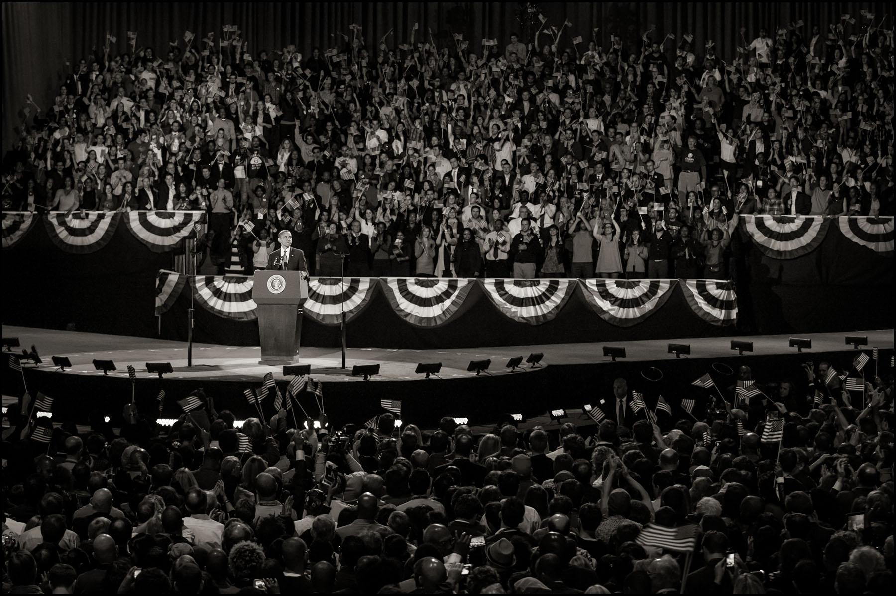 Politics_2012_022