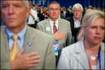RepublicanNationalConvention002