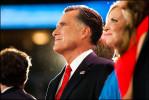 RepublicanNationalConvention015