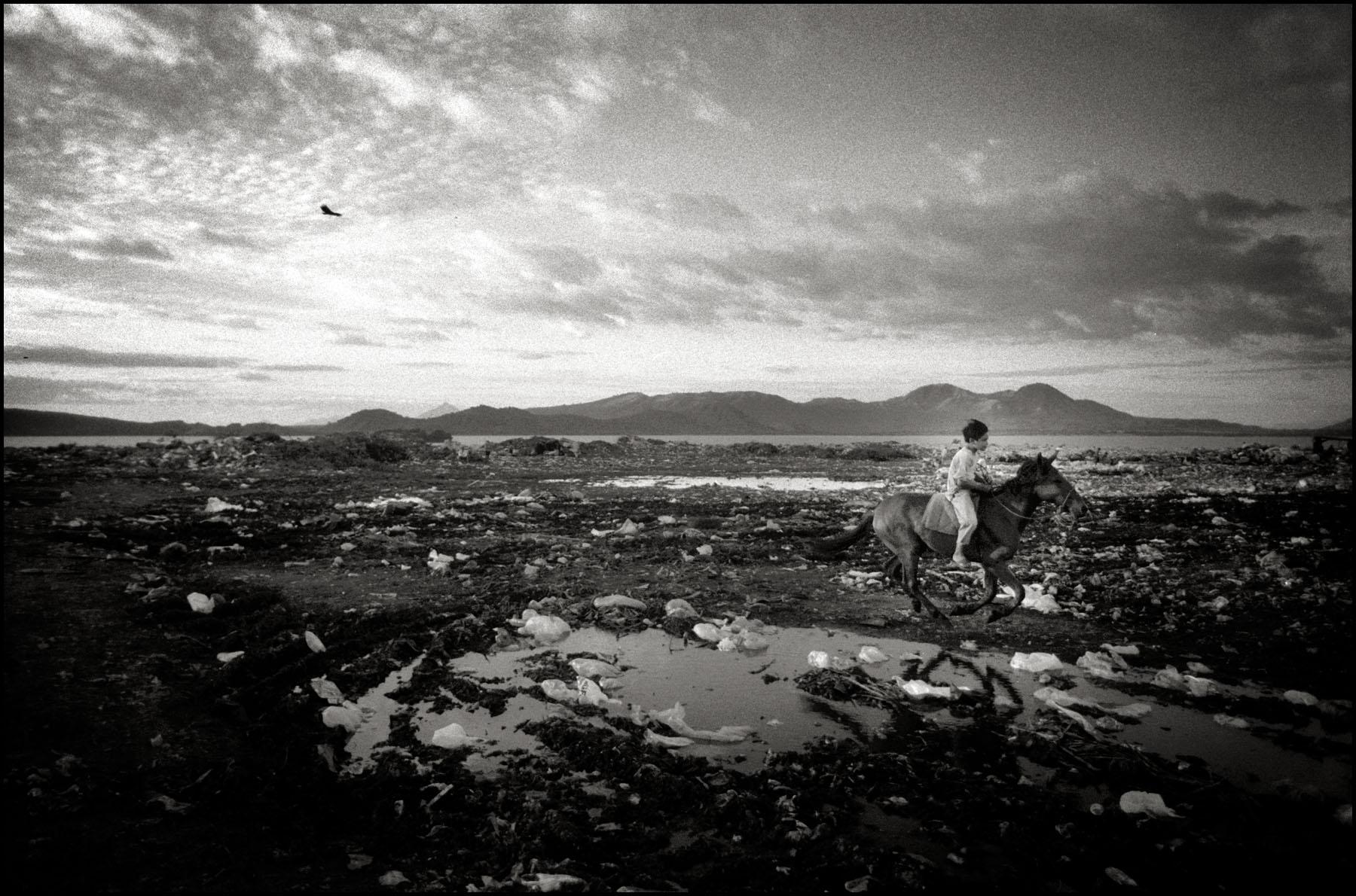 Street_Children_Nicaragua006