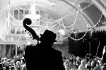 Dominic Halpin's Swing Band