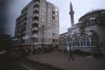 Near Trabzon.