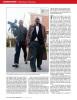 1_TCR_JanFeb12_Page_16