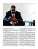3_TCR_MayJun12_Page_09