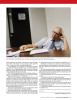 3_TCR_MayJun12_Page_13