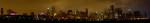 Chicago_2106_Panorama_3