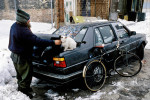 Dan_s_Winter_Car