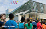 Lab_2013_ar_cover
