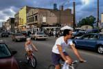 Maxwell_Street_Scene