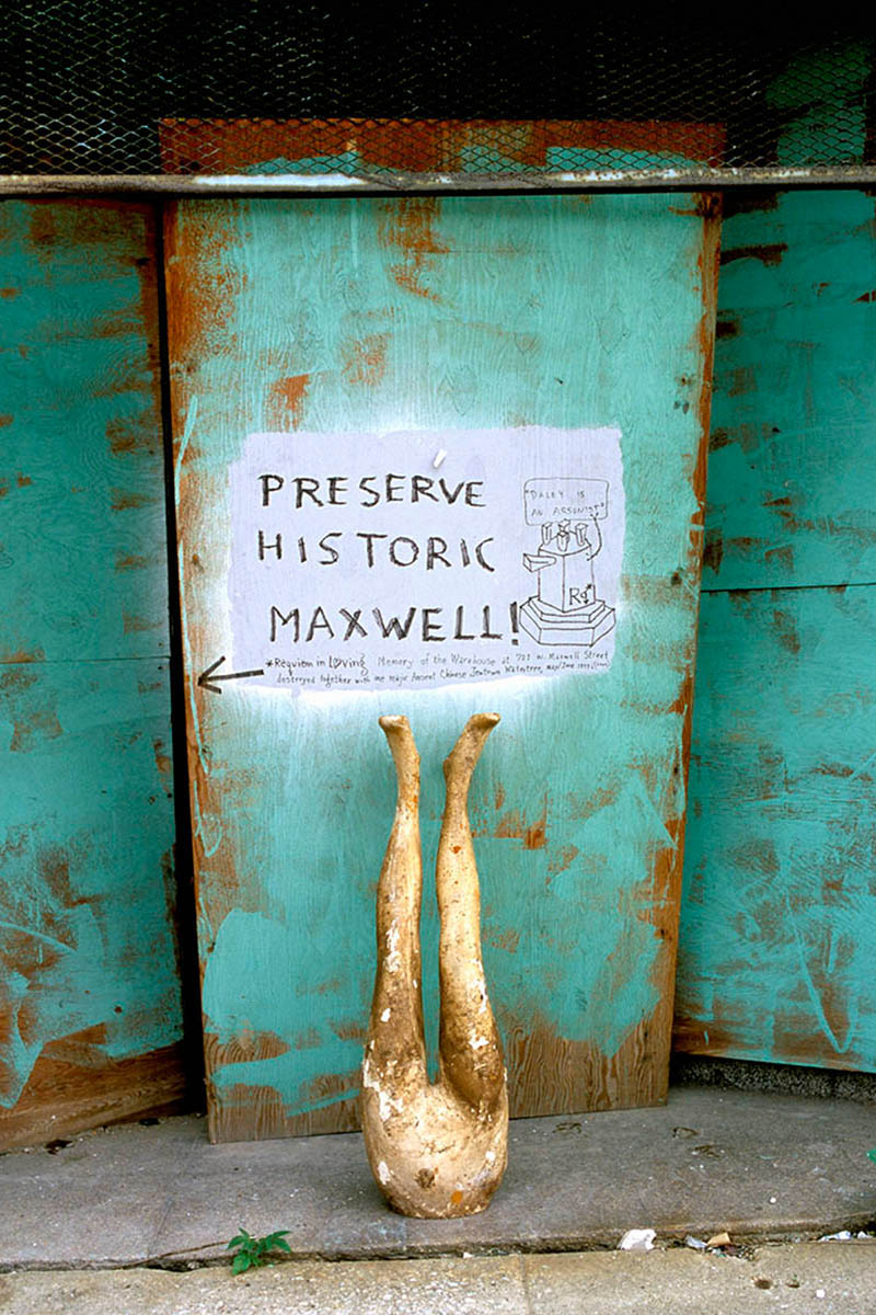 Preserve_Maxwell