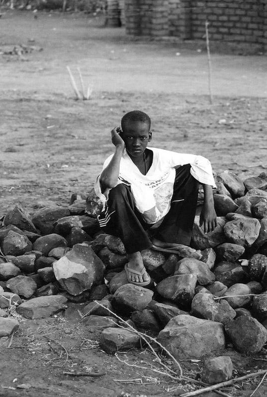 Kakuma11