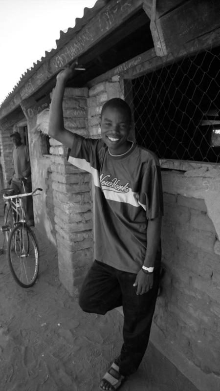 Kakuma2a