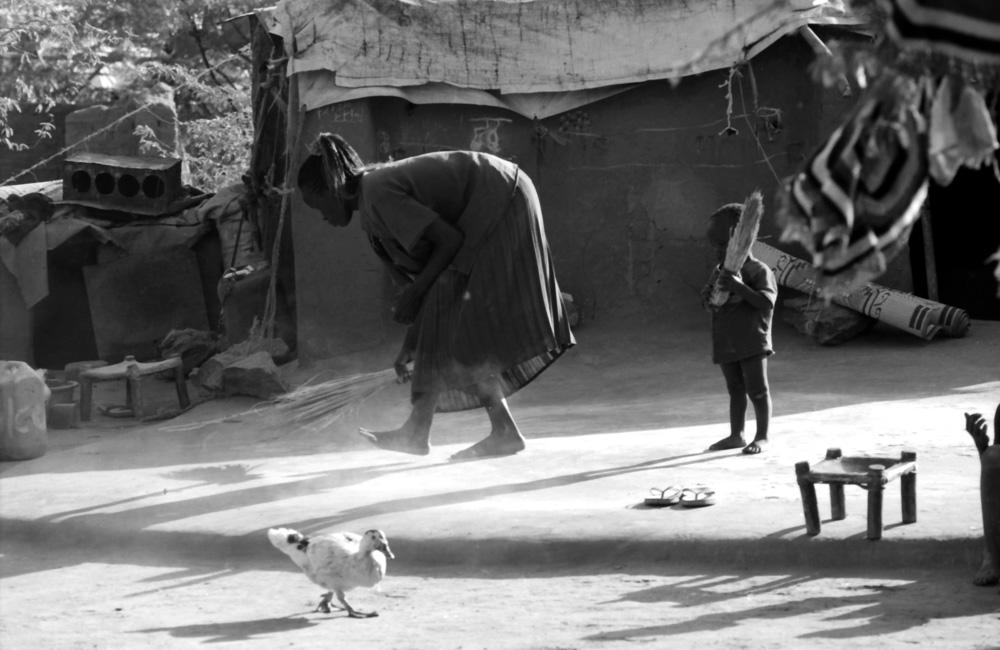 Kakuma4a