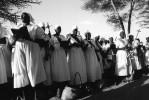 Kakuma9