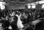 KakumaSchool