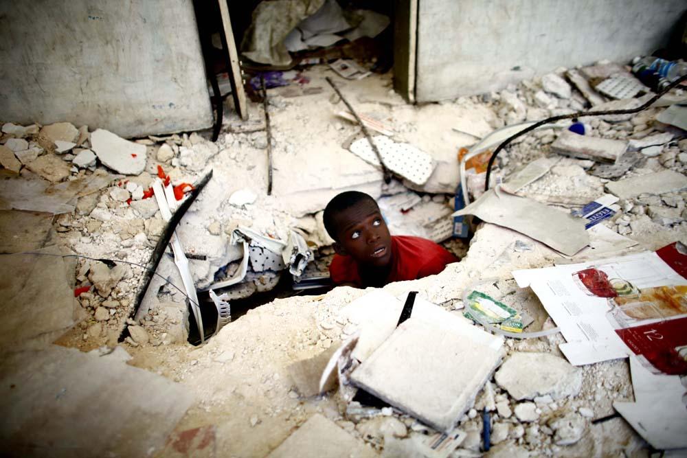 Haiti006