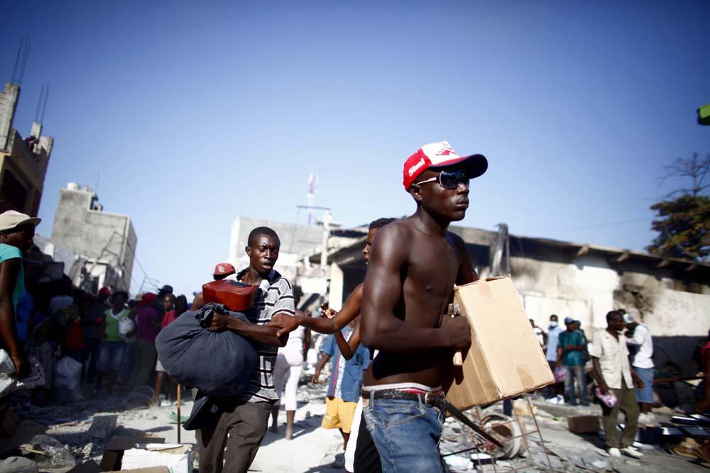 Haiti017