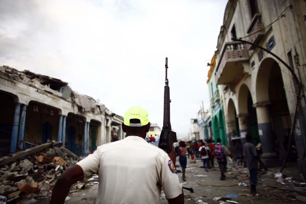 Haiti021
