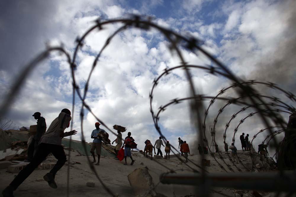 Haiti022