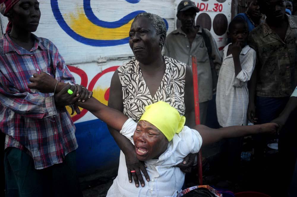 Haiti024