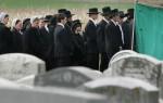 Amish_Killer_s_Funeral