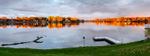 Sunris Baugo Bay, Osceola, Indiana