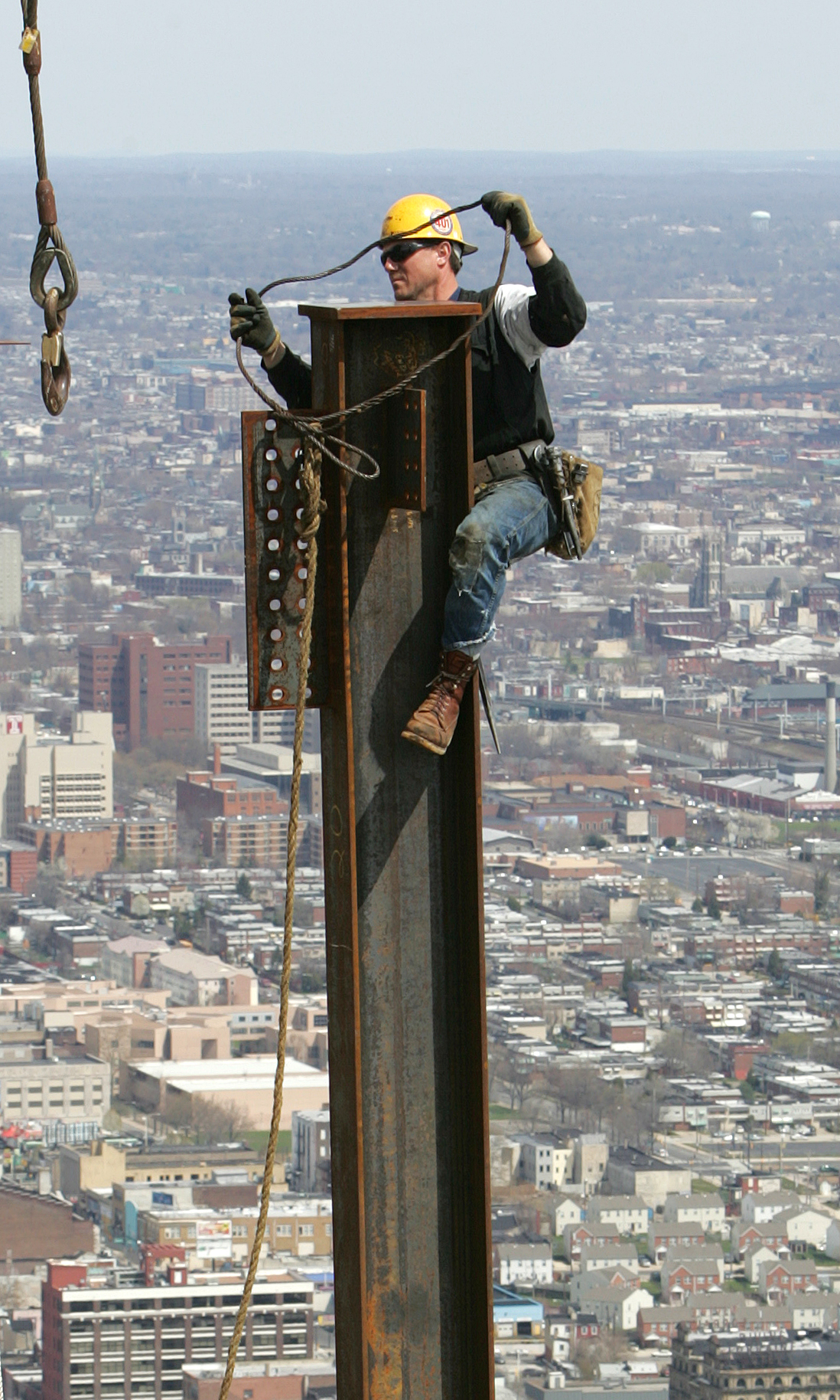 Comcast_Ironworkers318