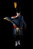 Irshi Guard