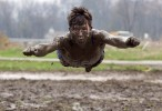2013 Muddy Sunday